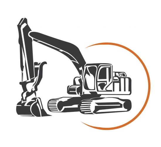 Maschinenverleih in  Boxberg - Uiffingen, Talmühle, Seehof, Ahorn, Windischbuch, Unterschüpf oder Schweigern, Schwabhausen, Oberschüpf